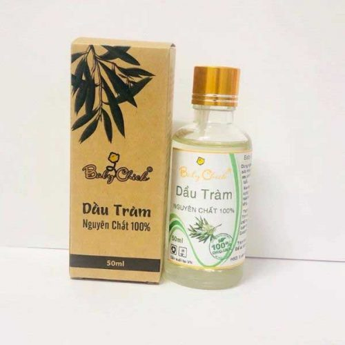 dau-tram-nguyen-chat-50ml
