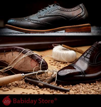 Giày Babiday Store