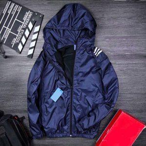 Sản phẩm áo khoác dù tại Sỉ quần áo giá rẻ