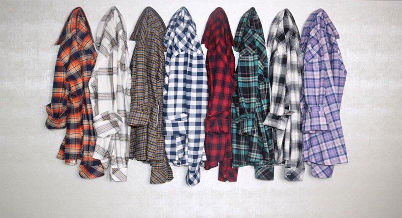 hàng sỉ quần áo vy oanh