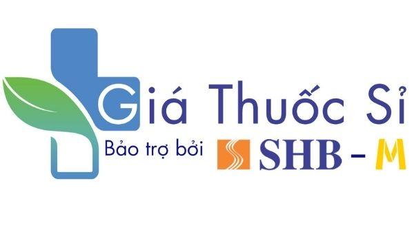 GIATHUOCSI.COM