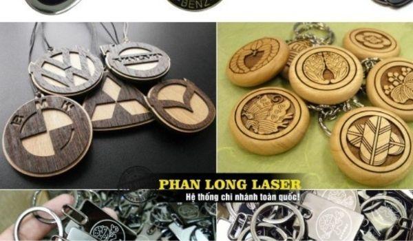 Phan Long Việt Nam