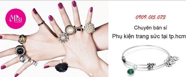 Phukientrangsuc.com.vn