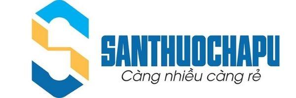SANTHUOCHAPU.VN
