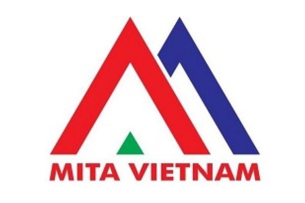 Công ty May Ba Lô Túi Xách MiTa Việt Nam