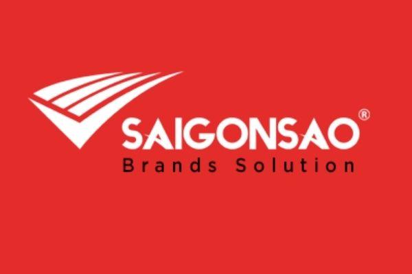 Công ty cổ phần Sài Gòn Sao