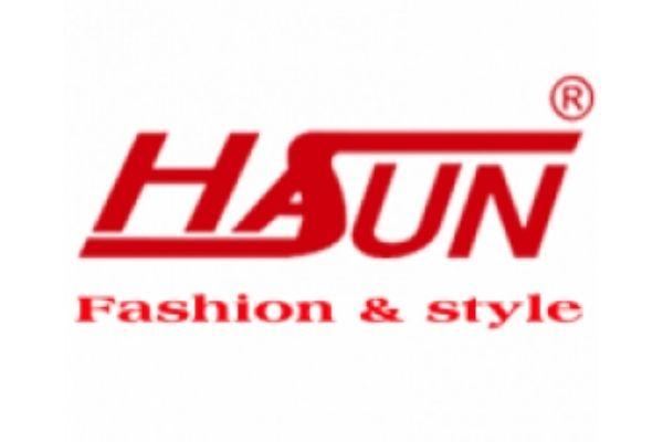Công ty may balo túi xách Hasun