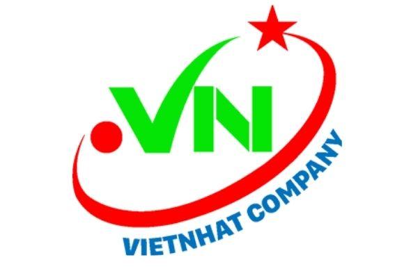 Công ty túi vải Việt Nhật