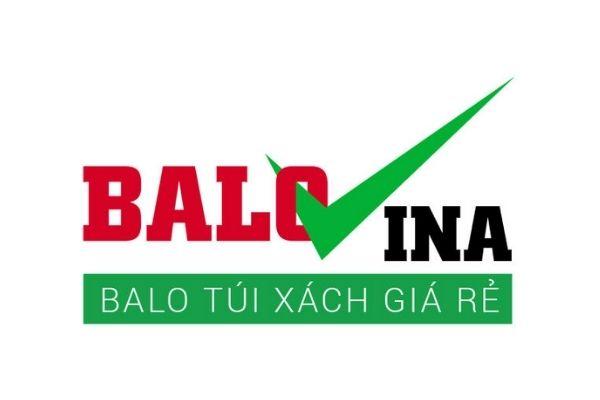 Xưởng may balo túi xách Balovina