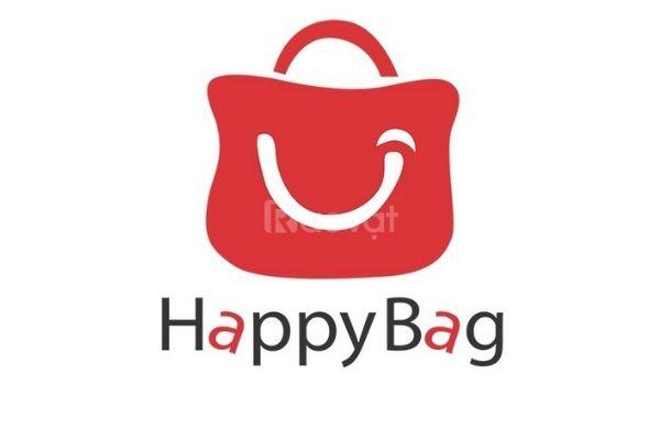 Xưởng may balo túi xách HappyBag