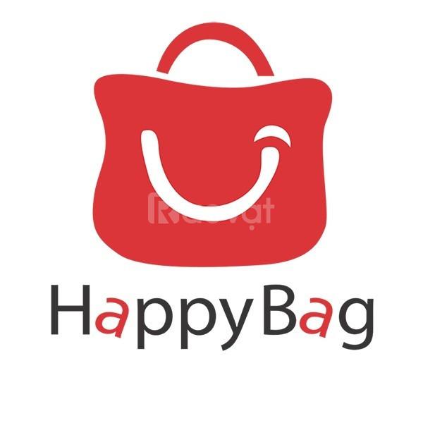 Xưởng may balo túi xách Happy Bag