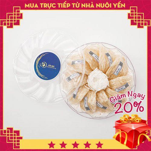 yen-lam-sach-100g-tieu-chuan-thuong-500x500