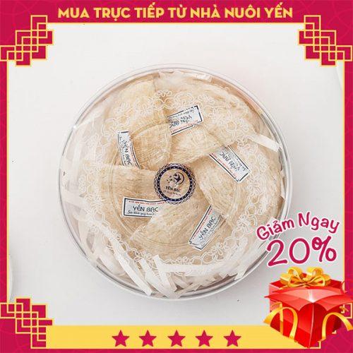 yen-lam-sach-50g-tieu-chuan-thuong-500x500