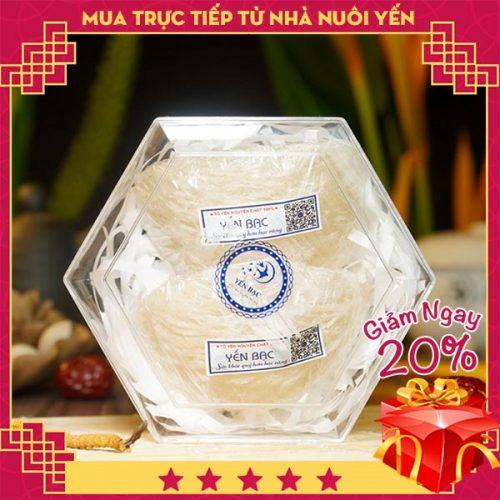 yen-tinh-che-20g-loai-cao-cap-500x500