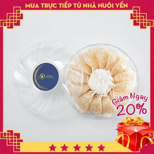 yen-tinh-che-soi-ngan-loai-100g-500x500