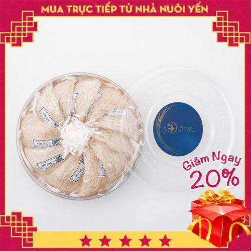 yen-tinh-che-thuong-hang-100g-1-500x500