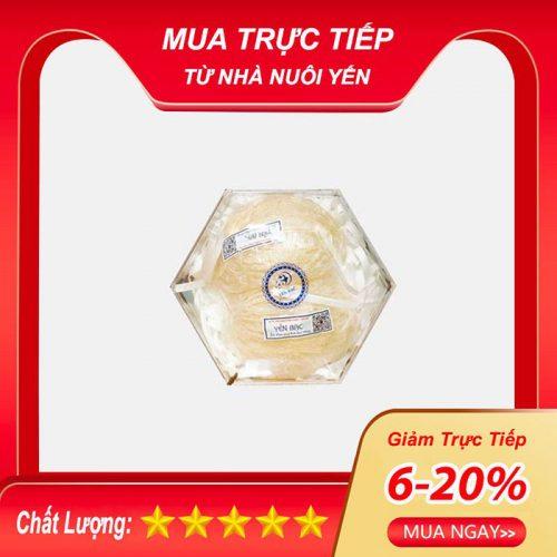yen-tinh-che-thuong-hang-200gr-500x500
