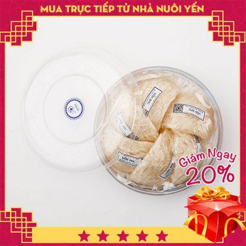 yen-tinh-che-thuong-hang-50g-500x500