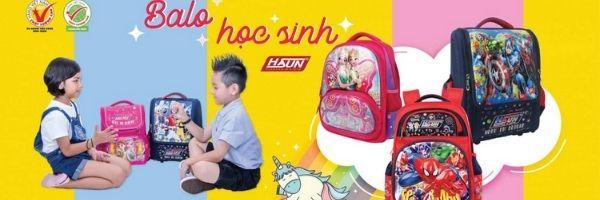 Công ty may túi xách quà tặng - Hasun