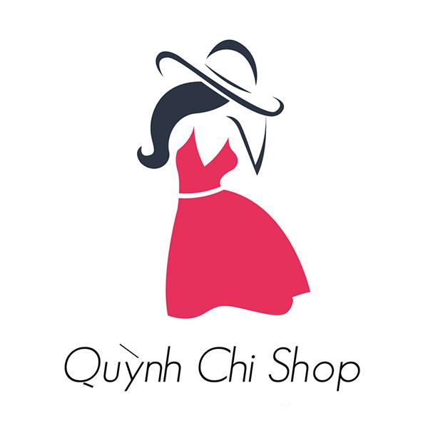 Quỳnh Chi Shop