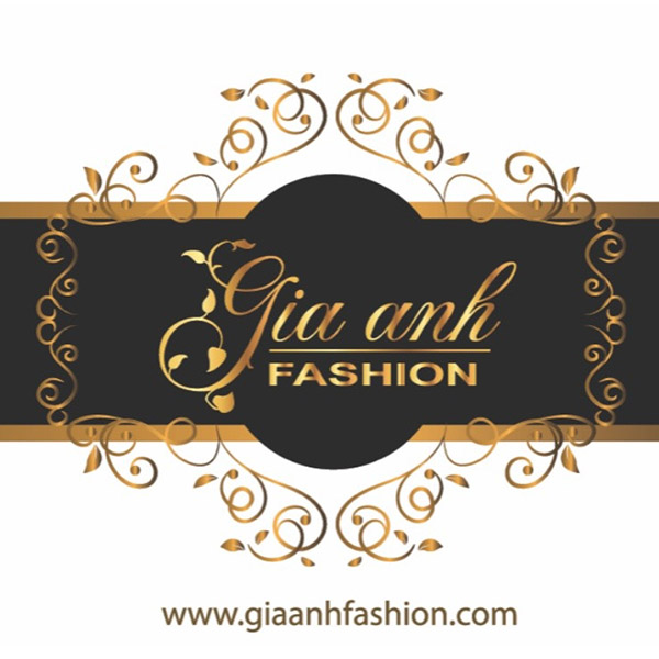 Giaanh Luxury
