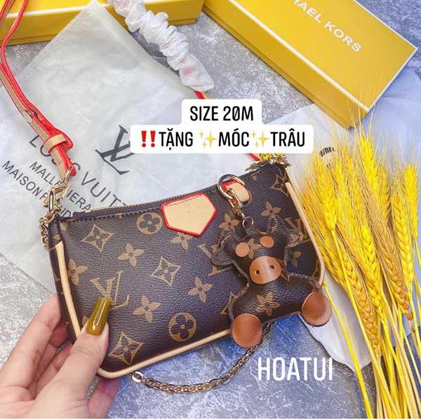 Mibi Store - Hoa Túi