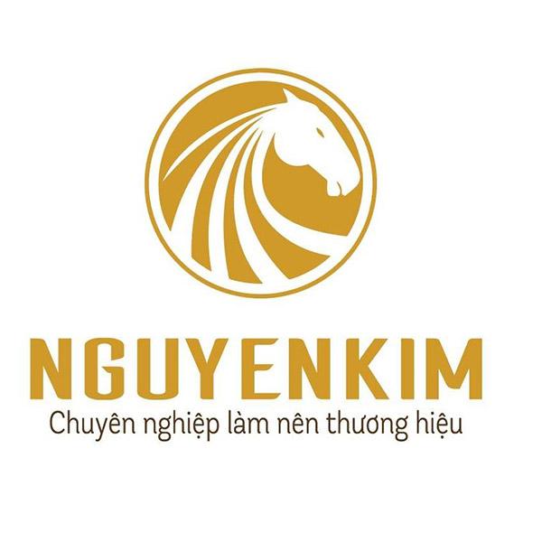 Công ty Trách nhiệm hữu hạn Thương Mại và Dịch Vụ in Nguyễn Kim
