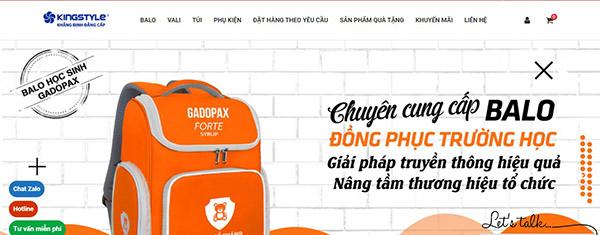 Công ty trách nhiệm hữu hạn- một thành viên - xuất nhập khẩu Thái Việt